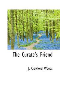 The Curate's Friend