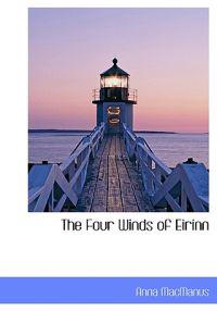 The Four Winds of Eirinn