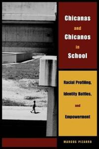 Chicanas And Chicanos In School