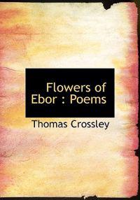 Flowers of Ebor