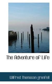 The Adventure of Life
