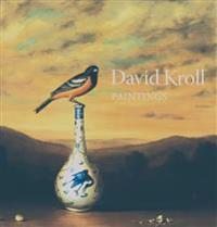 David Kroll