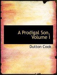 A Prodigal Son