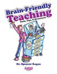 Brain-Friendly Teaching