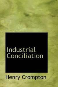 Industrial Conciliation