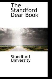The Standford Dear Book