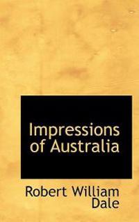 Impressions of Australia