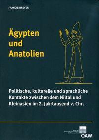 Zur Neolithisierung des Mittleren Niltals und angrenzender ...
