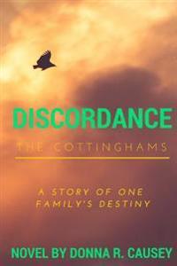 Discordance: The Cottinghams