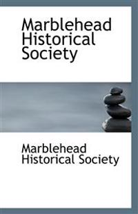 Marblehead Historical Society
