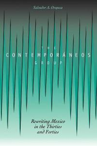 The ContemporA­neos Group