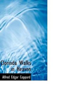 Clorinda Walks in Heaven