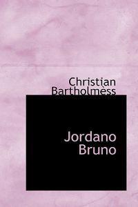 Jordano Bruno