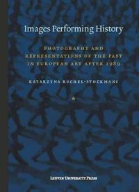 Images Performing History