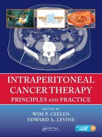 Intraperitoneal Cancer Therapy