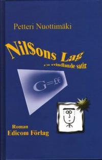 Nil$ons lag - Nilsons lag -  pdf epub
