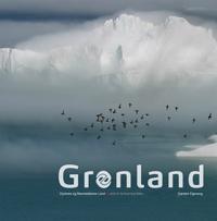 Grønland - dyrenes og menneskenes land
