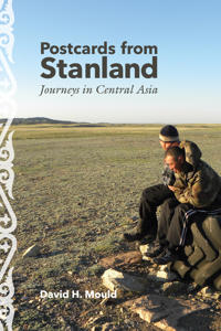 Postcards from Stanland