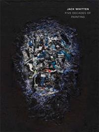 Jack Whitten - Five Decades of Painting