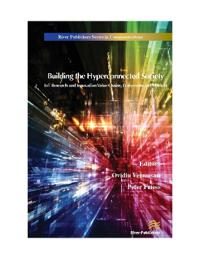 Building the Hyperconnected Society