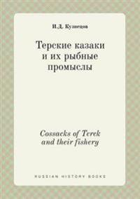 Cossacks of Terek and Their Fishery