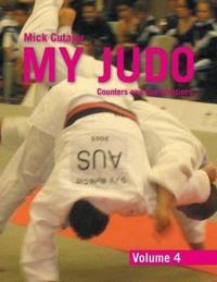 My Judo