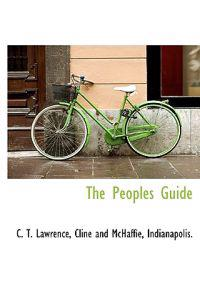 The Peoples Guide
