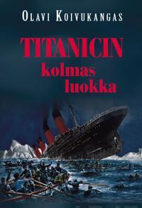 Titanicin kolmas luokka