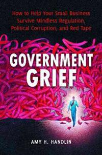 Government Grief