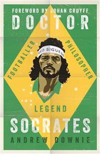 Doctor Socrates