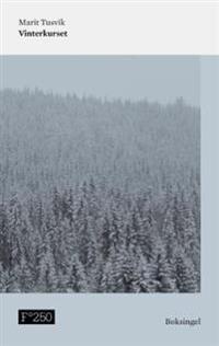 Vinterkurset