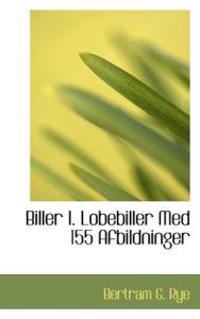 Biller I. Lobebiller Med 155 Afbildninger