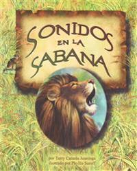 Sonidos En La Sabana