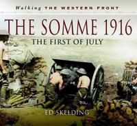 The Somme in Pictures