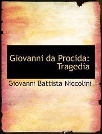 Giovanni Da Procida