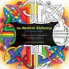 The Ancient Alchemy Coloring Book