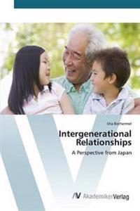 Intergenerational Relationships