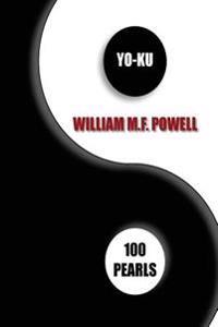 Yo-Ku: 100 Pearls