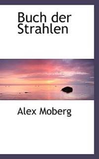 Buch Der Strahlen