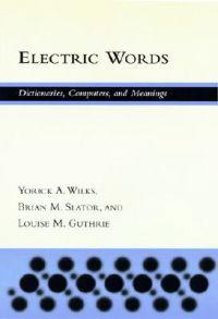 Electric Words