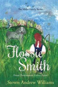 Flossie Smith