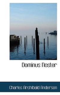 Dominus Noster
