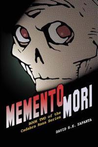 Memento Mori: Book Two