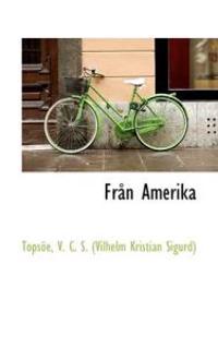 Fr N Amerika