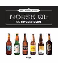 Norske øl