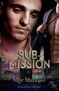 Sub-Mission: Unterwerfung