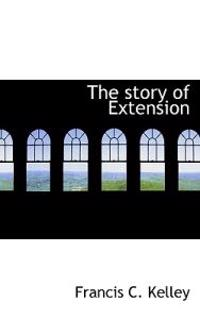 The Story of Extension