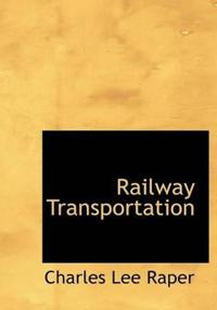 Railway Transportation