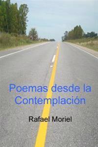 Poemas Desde La Contemplacion