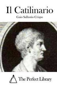Il Catilinario
